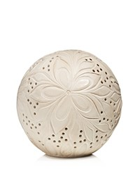 L'artisan Parfumeur Provence Ball Medium No Color