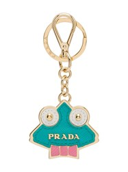 63afb12ad6f8 Women Prada Key Chains | Sale now on | Nuji UK