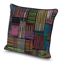 Missoni Home Woodstock Cushion 160 60X60cm