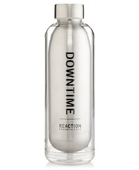 Kenneth Cole Reaction Downtime 17 Oz. Bottle Silver