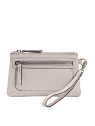 White Stuff Jae Purse Bone