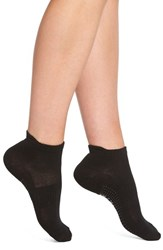 Women's Urban Knit Yoga Training Socks