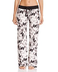 Pj Salvage Classically Cool Pants Natural