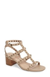 Sole Society Women's Phoenix Sandal