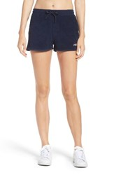 Fila Women's Follie Shorts