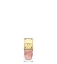 Michael Kors Sporty Crowd Pleaser Nail Lacquer Cocoa