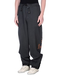 John Galliano Casual Pants Lead