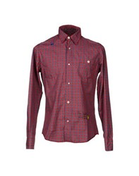 The Editor Shirts Shirts Men