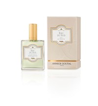 Annick Goutal Eau De Sud For Men Eau De Toilette 100Ml