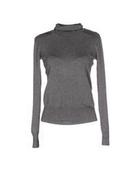 Liu Jo Knitwear Turtlenecks Women