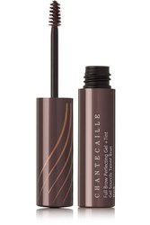 Chantecaille Full Brow Perfecting Gel Tint Dark Brown