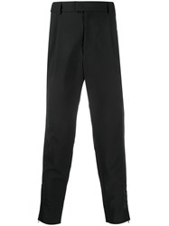 Les Hommes Tailored Trousers 60