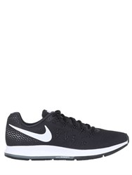 Nike Air Zoom Pegasus Mesh Running Sneakers