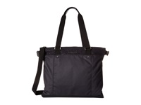Timbuk2 Grove Tote New Black Tote Handbags