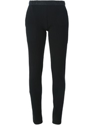 Stephan Schneider Classic Leggings Black