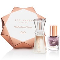 Ted Baker Sweet Treat Gem Trio Gift Set