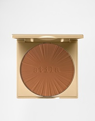 Stila Stay All Day Face And Body Contouring Bronzer Deep