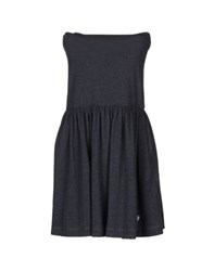 Superdry Dresses Short Dresses Women