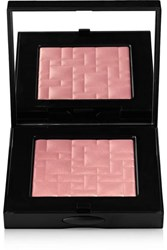 Bobbi Brown Highlighting Powder Sunset Glow Pink