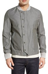 Men's Spiewak 'Deck' Cotton Jacket