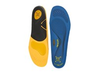 Keen Utility K30 Medium Arch Blue Insoles Accessories Shoes