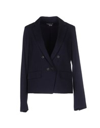 Vince. Suits And Jackets Blazers Women