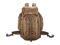 Kelty Redwing 50 Caper Backpack Bags Green