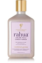 Rahua Color Full Conditioner Colorless