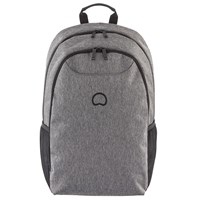 Delsey Esplanade Backpack Anthracite
