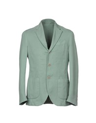 Altea Dal 1973 Blazers Light Green