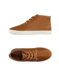 Pointer Footwear High Tops And Trainers Men