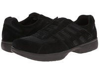 Spira Helix Sport Black Men's Shoes