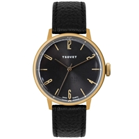 Tsovet Svt Cn38 Matte Gold Black And Black