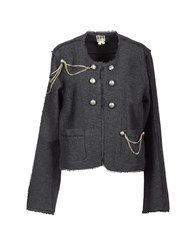 Haute Hippie Suits And Jackets Blazers Women Lead