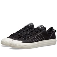 Adidas Nizza Rf Black