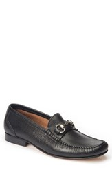 Sandro Moscoloni Men's Goya Bit Loafer