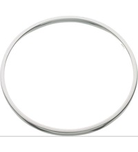 Links Of London Classic Sterling Silver Bangle
