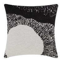 Tom Dixon Dash Cushion 45X45cm