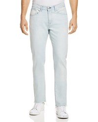 3X1 M5 Slim Fit Jeans In Langley