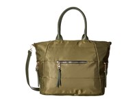 Sol And Selene Jet Olive Bags