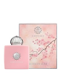Amouage Blossom Love Eau De Parfum No Color