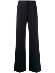 Dorothee Schumacher Flared Style Trousers 60