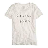 J.Crew Product Short Desc Please Update At The Product Level Ivory Black