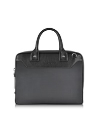 Aznom Slim Laptop Briefcase