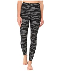 The North Face Warm Me Up Tights Tnf Black Women's Casual Pants
