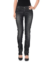 Cycle Jeans Steel Grey