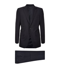Tom Ford O'connor Suit Male