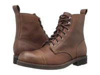 Eastland 1955 Edition Jayce Brown Lace Up Casual Shoes
