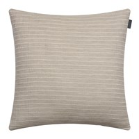 Gant Buzzy Cushion 50X50 Dark Putty