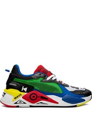 Puma Rs X Toys Sneakers 60